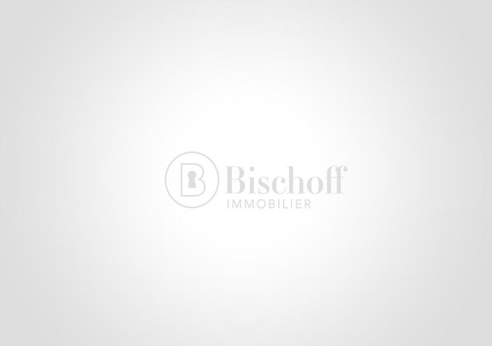 Viviane steinebrunner a donné son avis sur bischoff immobilier Bischoff immobilier